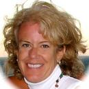 Kathy Dragon