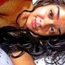 ßrenda • Teixeira
