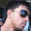 Praveen Rampersad
