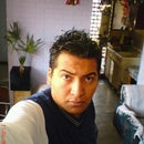 Joshua Ruiz