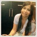 Julissa Guerrero