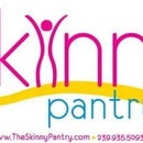 Skinny Pantry