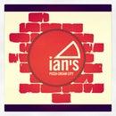 IansPizza CreamCity