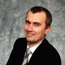Ivan Tsarynny