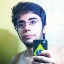 Renan Alves