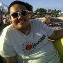 Renno Pratama