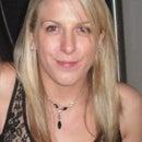 Gina Sharpe