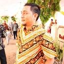M. Aulia Ramadhani
