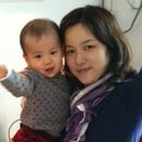 Cjin Cheng
