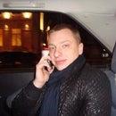 Vladislav Konotop