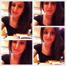 Shreedhee Kyra