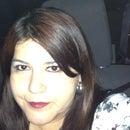AnnMarie Silva