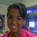 Maria Quinzada