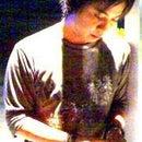 Ryu Evo