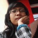 Indah Wulan