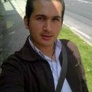 Fabian Salazar