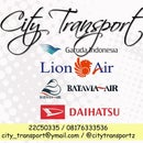 City Transport