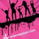Ankara Geziyor