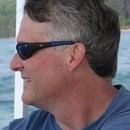Brian N Kerry Jackson