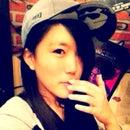Yu Jung Kim