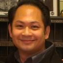 Peter Phok