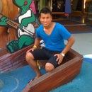 Ismael Novelo
