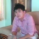 Koh Yen Kwan
