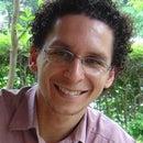 Erico Santos