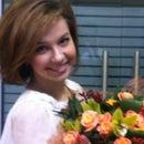 Valeria Shpileva