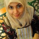 Yasmin Soraya