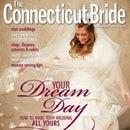 The Connecticut Bride