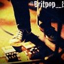 Britpop_boy