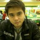 Ronnie Nicolas