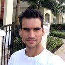Jayson Freitas