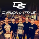 Diplomattas Banda