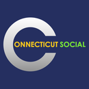 Connecticut Social