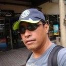 Aurelio Doron Jr.