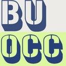 BU OffCampus Council