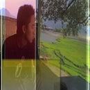 irwan wardihan