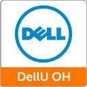 DellU - Ohio