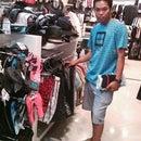 Hqm_boy