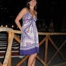 Ana Carlomagno