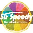 Sir Speedy NE MPLS Printing & Marketing