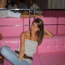 Jessica Aly