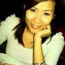 May Chung