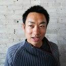 Sanford Liu