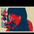 Tiffany Liao