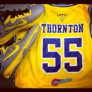 Dre Thornton