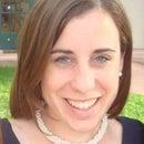 Chrissy Hart
