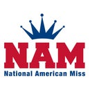 National American Miss NAM